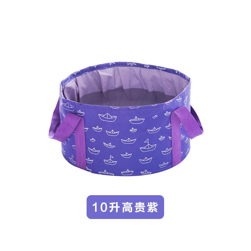 高贵紫10L