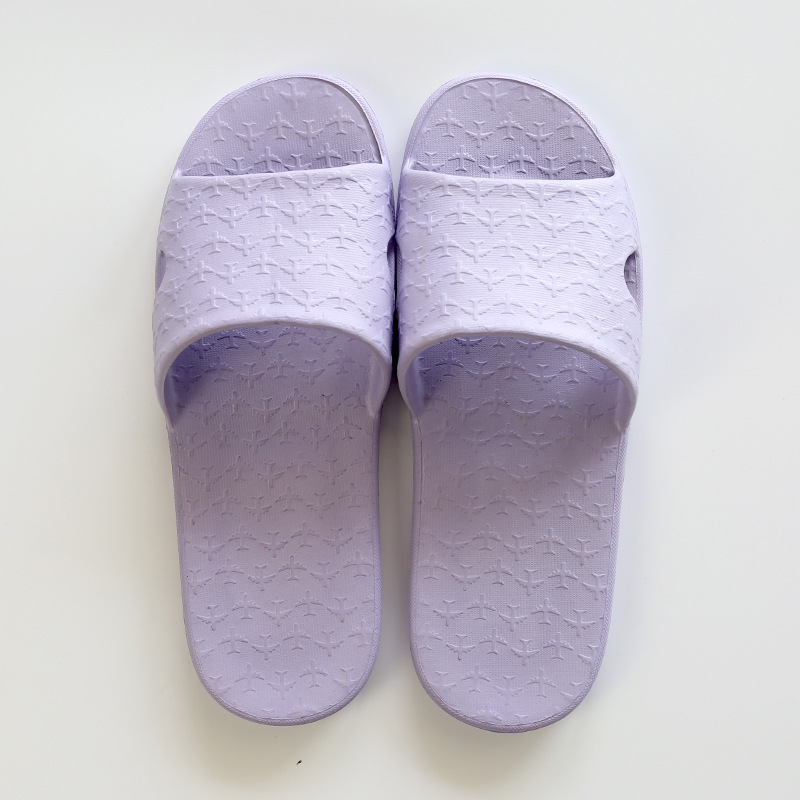 浅紫M(38-39)女款