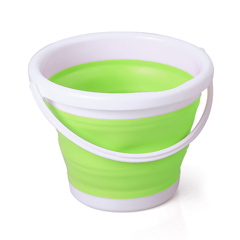 绿色大号10L