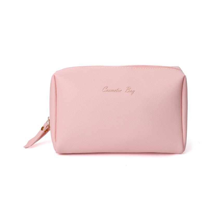 粉色 小号