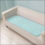 木晖 太空记忆防滑减压三人沙发垫60cm*180cm*1.5cm