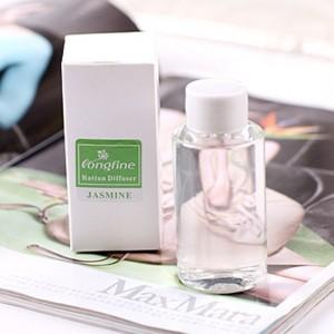 特价 特价 朗芬正品 纯植物提取汽车香水补充液 无火香薰补充液 香薰包补充精油 清新空气(80ml)
