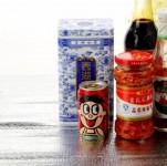特价 日本多用途铝膜厨房垫 防晒防火防油 45*200