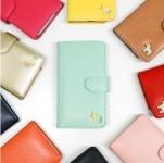 特价皇冠 Donbook note2 3 N7100 可爱木马手机皮套 翻盖保护壳套 HG009