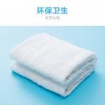 一次性毛巾纯棉洗脸巾旅行加厚便携酒店宾馆全棉压缩毛巾
