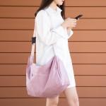 旅行包行李包袋健身运动包手提包短途出差斜跨单肩大容量旅游女男