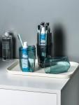 旅行牙刷收纳盒便携式洗漱口杯刷牙杯子盒旅游套装
